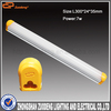 different size / watt / color temperatureblue t5 fluorescent tube 12watt