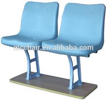 High quality stadium seating chairs