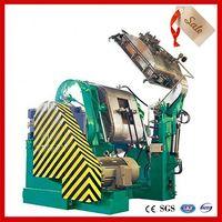 machine for dow corning 734 rtv