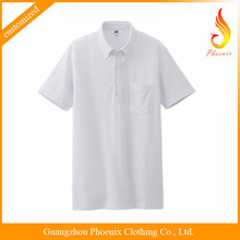 custom high quality garment industry