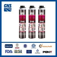acoustical insulation construction pu sealant/pu sealant glue
