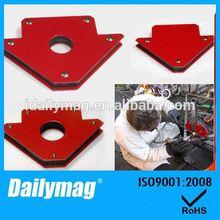 weld on teeth holder /quick change bar holder /tungsten carbide rock bits adaptor