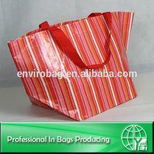 Tote eco-friendly 2012 latest design bags women handbag