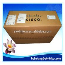 New and original cisco2911-SEC/K9 Network routers