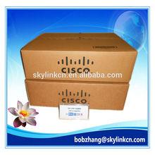 CISCO2921-V/K9 Cisco new original router