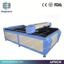 European quality discount price laser stamp machine