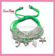 Female models jewelry wholesale pakistan A000261