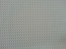 100% Polyester Knitting fabric for Foam Pillow Case OEKO TEX 100