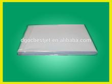 A4 Thin Waterproof Glossy Inkjet Photo Paper for Sticker