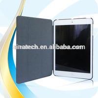 2014 Hot Special design for ipad mini 2 accessoires