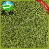 High quality artificial golf turf fake turf golf grass