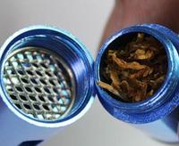 wholesale 2014 vape pen clearomzier ceramic nail vaporizer best e vaporizer