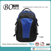 2014 personalized school bag for kids