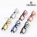 Tr90 marco de las lentes, Tr90 gafas de lectura ( T8034 )
