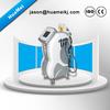 multifunction machine e-light ipl rf ultrasonic cavitation equipment