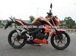 125CC/150CC/200CC/250CC racing motorcycle