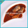puede sardina proveedor de alimentos de conservas de pescados y mariscos