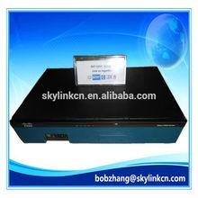 New original Network router CISCO2901-V/K9