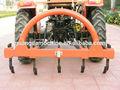 agricola ripper per trattori agricoli