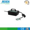 Intelligent 220V Single phase 12 Volt battery charger