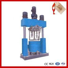 machine for polyurethane waterproof sealant