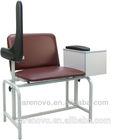Model ED-03 blood pressure chair