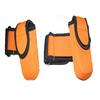 neoprene travel sports cell phone bag running smartphone wrist mobile phone case