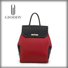Famous brand handbags snake skin