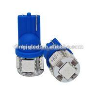 5050 SMD canbus smd led car light ba9s for car led bulb