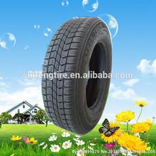 wholesale nylon trailer tires 10.00-20 trailer tires/tyres