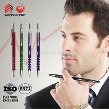 2014 European market metal Pen