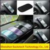 Anti-Slip Car Dashboard Sticky Pad Non-Slip Mat GPS Mobile Phone Holder 6 Color