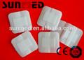 no tejido adhesivo vendaje para heridas