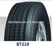 225/40r18ยางbotoแบwindaและยางรถยนต์