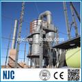 стабильной и эффективной распылительная сушилка для порошоксушка обращения в керамической промышленности
