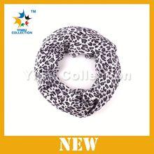 MOQ 100PCS NEW STOCK viscose scarf rayon shawl