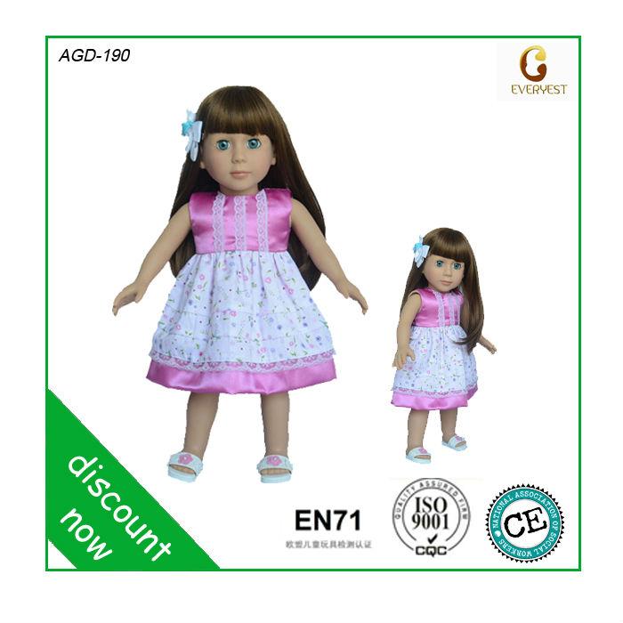American Girl Doll African American African American Dolls Happy