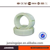 PB Floor Heating Pipes polybutylene tube PB tube for floor heating