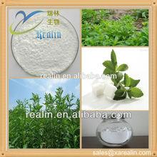 Natural Stevioside Powder Stevia Extract,Stevioside