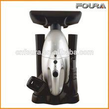 2012 FOURA mini desktop vacuum cleaner