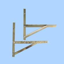 solar water heater bracket/mounting bracket