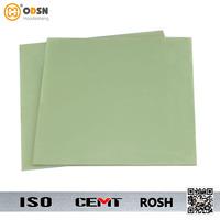 China fiberglass fr4 material properties