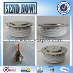 GE Stud Type High Voltage Diode 1N5408