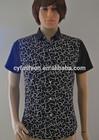 man design t shirt