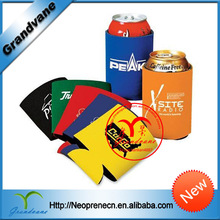 2014 High Quality Outdoor neoprene can holder, stubby cooler