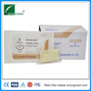 /product-gs/ce-iso-approved-medical-absorbable-ethicon-chromic-catgut-sutures-60010030748.html