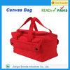 Most popular fashion travel trolley luggage bag
