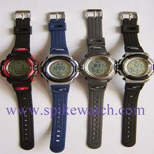 Design More Choose Odm Play Watch