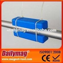 Environmentally Friendly water filter media Home