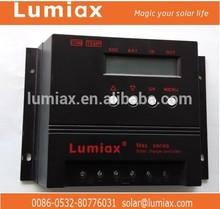 solari display 30A 12V/24V